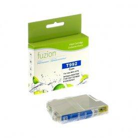 Cartouche Epson T099220 (Cyan) Compatible