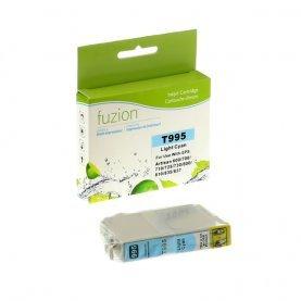 Cartouche Epson T099520 (Cyan) Compatible