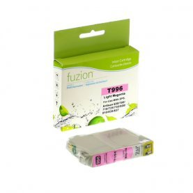 Cartouche Epson T099620 (Magenta) Compatible