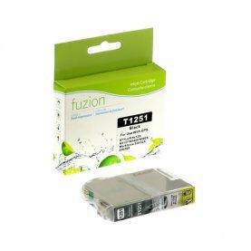 Cartouche Epson T125120 (Noir) Compatible