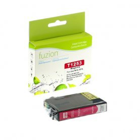 Cartouche Epson T125320 (Magenta) Compatible