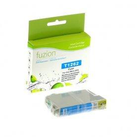 Cartouche Epson T126220 (Cyan) Compatible