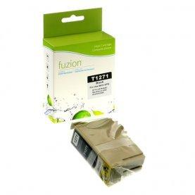 Cartouche Epson T127120 (Noir) Compatible