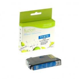 Cartouche Epson T127220 (Cyan) Compatible