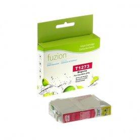 Cartouche Epson T127320 (Magenta) Compatible