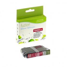 Cartouche Epson T200XL320 (Magenta) Compatible
