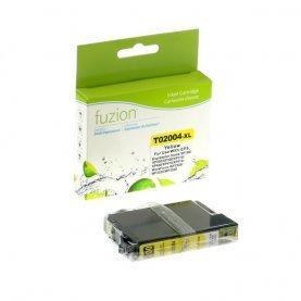 Cartouche Epson T200XL420 (Jaune) Compatible