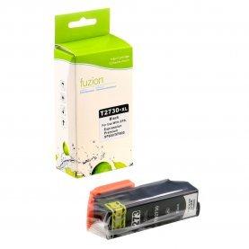 Cartouche Epson T273XL020 (Noir) Compatible