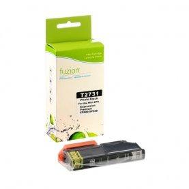 Cartouche Epson T273XL120 (Photo noir) Compatible