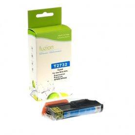 Cartouche Epson T273XL220 (Cyan) Compatible