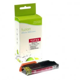 Cartouche Epson T273XL320 (Magenta) Compatible