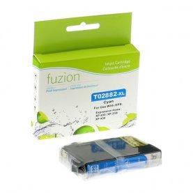 Cartouche Epson T288XL220 (Cyan) Compatible