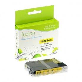Cartouche Epson T288XL420 (Jaune) Compatible
