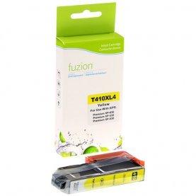 Cartouche Epson 410420 (Jaune) Compatible