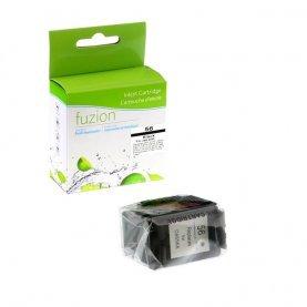 Cartouche HP C6656A No.56 (Noir) Compatible