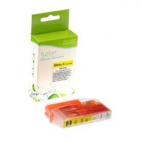 Cartouche HP CB324WN No.564XL (Jaune) Compatible