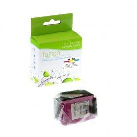 Cartouche HP CH564WN No.61XL (Tricolore) Compatible