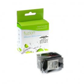 Cartouche HP CH563W No.61XL (Noir) Compatible