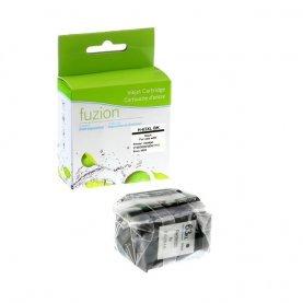 Cartouche HP F6U64AN No.63XL (Noir) Compatible