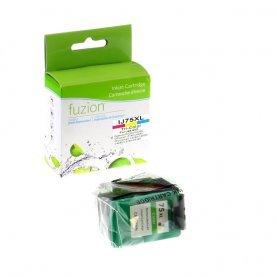 Cartouche HP CB338WN No.75XL (Tricolore) Compatible