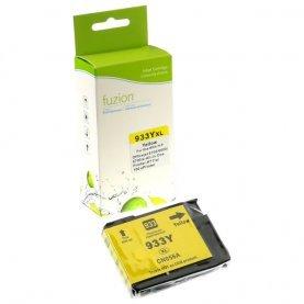 Cartouche HP CN056AN No.933XL (Jaune) Compatible