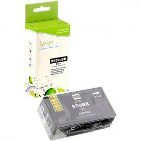 Cartouche HP CN045AN No.950XL (Noir) Compatible