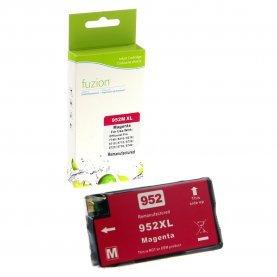 Cartouche HP L0S64AN No.952XL (Magenta) Compatible