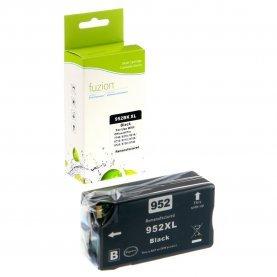 Cartouche HP L0R39AN No.952XL (Noir) Compatible