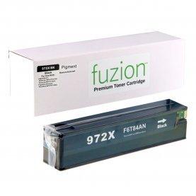 Cartouche HP F6T84AN No.972X (Noir) Compatible