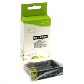 Cartouche Canon 412171 (Noir) Compatible