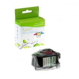 Cartouche Canon CL-241XL (Tricolore) Compatible