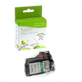 Cartouche Canon CL-246XL (Tricolore) Compatible