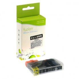 Cartouche Canon CLI-8K (Noir) Compatible