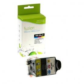 Cartouche Kodak No.30XL (Tricolore) Compatible