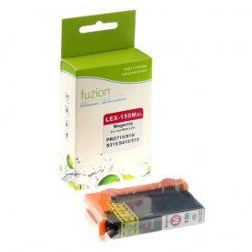 Cartouche Lexmark 14N1616 No.150XL (Magenta) Compatible