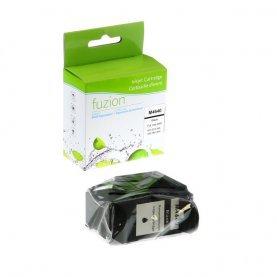 Cartouche Dell M4640 (Noir) Compatible