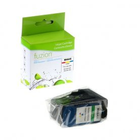 Cartouche Dell M4646 (Tricolore) Compatible