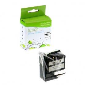 Cartouche Dell T0529 (Noir) Compatible