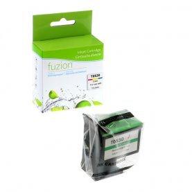 Cartouche Dell T0530 (Tricolore) Compatible